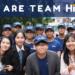 ミャンマーの物流に革命を!Hi-So(配送)がサービスを開始しました!