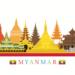 商社マン、財閥目指してミャンマーで起業する